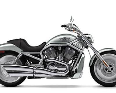 2003 Harley-Davidson VRSCA V-Rod Cruiser Scott, LA
