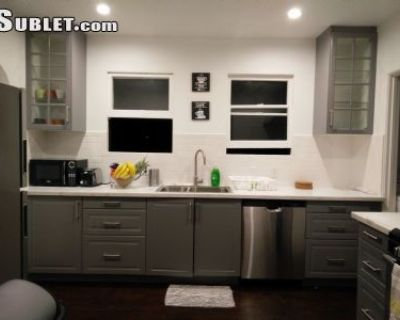 $650 5 apartment in West Los Angeles