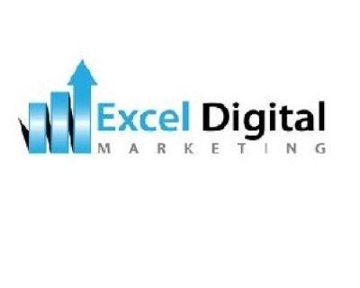 Excel Digital Marketing in Los Angeles
