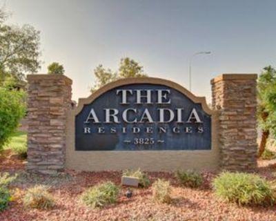 3825 E Camelback Rd #290, Phoenix, AZ 85018 2 Bedroom Condo