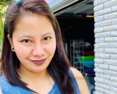 Shiela, 27 years, Female - Looking in: Williamsburg Williamsburg city VA
