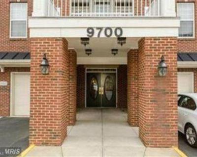 9700 Elzey Pl Unit 302 #Unit 302, Manassas Park, VA 20111 2 Bedroom Condo