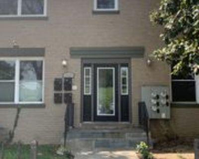 1363 Childress St Ne #3, Washington, DC 20002 2 Bedroom Condo