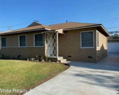 5719 Tanglewood St, Lakewood, CA 90713 3 Bedroom House
