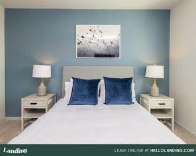 77 12th St. NE.1370 #1719, Atlanta, GA 30309 1 Bedroom Apartment