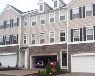 4104 Sun Vw #SUNCRESTVI, Morgantown, WV 26505 4 Bedroom House