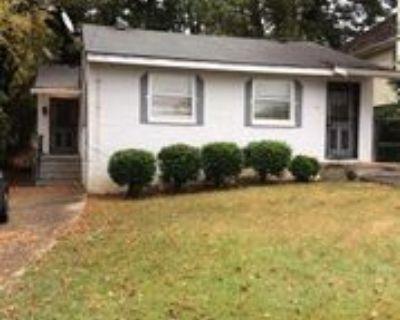 324 Brooks Ave Sw #B, Atlanta, GA 30310 2 Bedroom Apartment