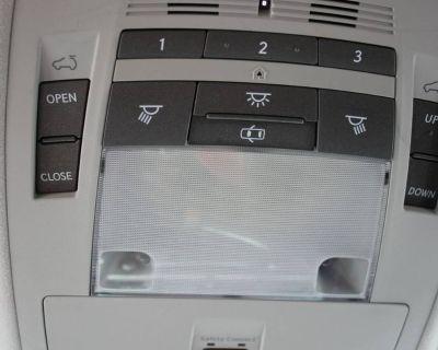 2012 Lexus RX RX 350