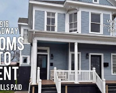 Craigslist - Rooms for Rent Classifieds in Galveston ...