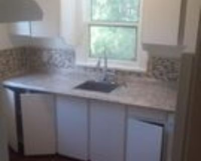 3953 Lakeshore Dr, Shreveport, LA 71109 2 Bedroom Apartment