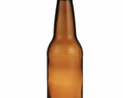 Looking for beer bottles for home brew