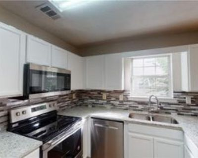 6451 Wellington Chase Ct, Lithonia, GA 30058 2 Bedroom House
