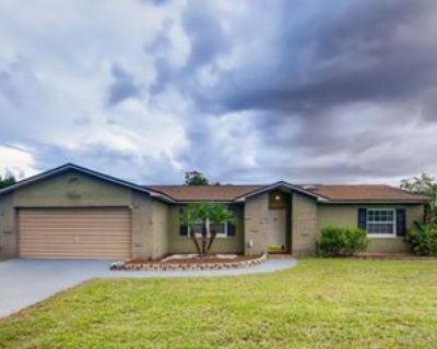 7647 Autumn Pines Dr, Orlando, FL 32822 2 Bedroom Apartment