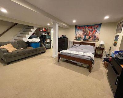 House for Rent in Somerville, Massachusetts, Ref# 201871487
