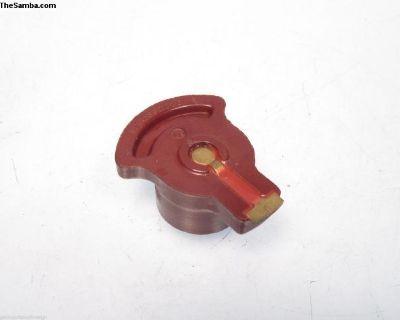 Bug Ghia T2 Bosch Ignition Rotor 1.234.332.076