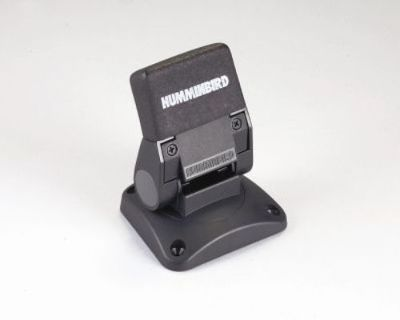 Humminbird Depth/fish Finder Mounting System Cover Mc W 740036-1