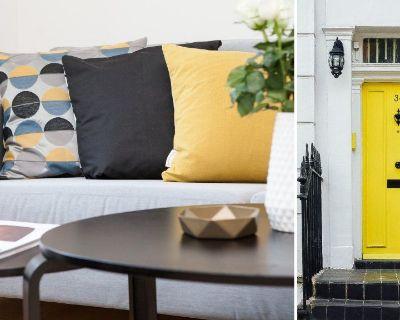 Little Home Decor Business For Sale w/ Big Profits ($157K cashflow!)