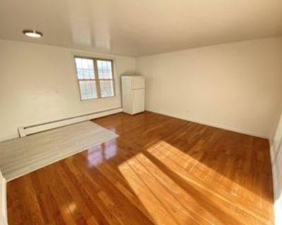 131 Court Street #5C, New Haven, CT 06511 Studio Apartment