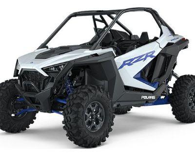 2020 Polaris RZR Pro XP Premium Utility Sport Brockway, PA