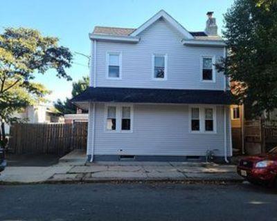 1016 Genesee St #Trenton, Trenton, NJ 08610 3 Bedroom House