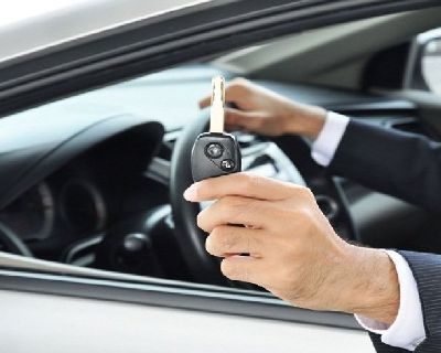 Car rental Market Research Reports,Industry Analysis,Industry Research Report,Market Research Report