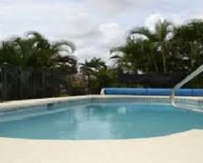 Commercial and Residential Swimming Pools Construction Company in Bonita Springs