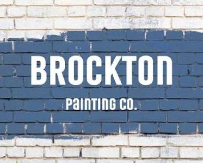 Brockton Painting Company