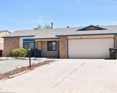 1605 Blue Quail Ct Ne #1, Rio Rancho, NM 87144 4 Bedroom Apartment