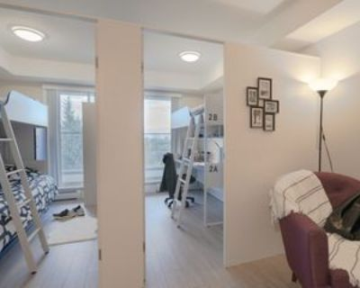 7655 Cambie St #1, Vancouver, BC V6P 3H8 Room