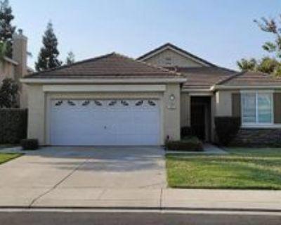 864 Donovan St, Manteca, CA 95337 4 Bedroom House