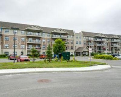 120 Prestige Circle #404, Ottawa, ON K4A 0Y1 2 Bedroom Condo