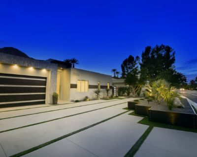 House for Sale in Indian Wells, California, Ref# 9756238