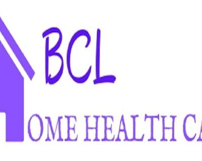 BCL Home Health Care