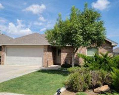 1107 Cedar Creek Rd, Midland, TX 79705 4 Bedroom Apartment
