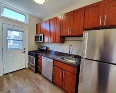 2429 Bryant St #6, San Francisco, CA 94110 2 Bedroom Condo