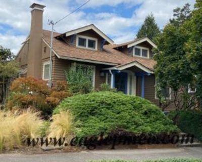 6805 Ne Rodney Ave #1, Portland, OR 97211 2 Bedroom Apartment