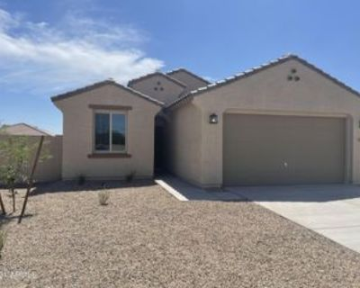 1635 E Kingman Pl, Casa Grande, AZ 85122 3 Bedroom House