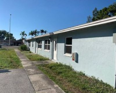 2947 Evans Avenue ##3, Fort Myers, FL 33901 2 Bedroom Apartment