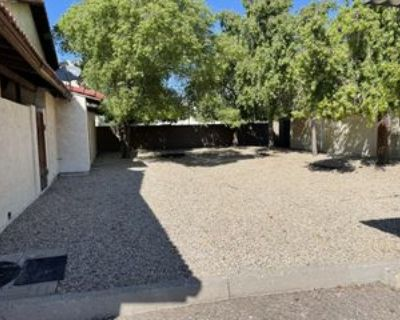 2424 E Tracy Ln #1, Phoenix, AZ 85032 2 Bedroom Apartment