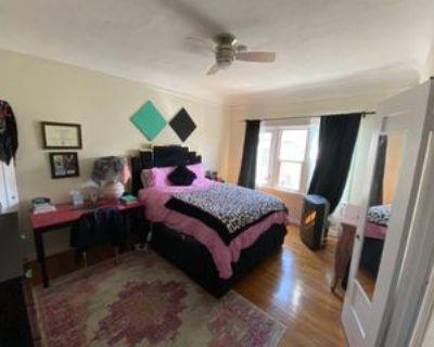 365 N Spaulding Ave, Los Angeles, CA 90036 1 Bedroom Condo