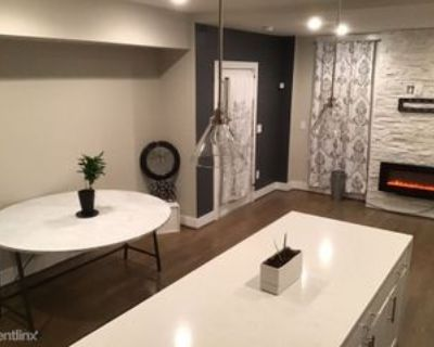 1304 1304 Holbrook St NE 3, Washington, DC 20002 1 Bedroom Condo