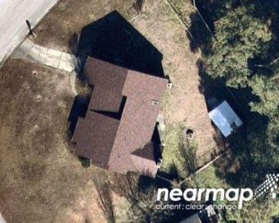 3 Bed 2.0 Bath Preforeclosure Property in Midway Park, NC 28544 - Hunters Ridge Dr