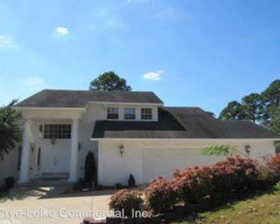 7001 Southpoint Cv, North Little Rock, AR 72113 3 Bedroom House