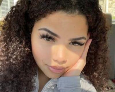 Alyssa, 21 years, Female - Looking in: Fairfax Fairfax city VA