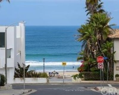 200 15th St #C, Manhattan Beach, CA 90266 3 Bedroom Apartment