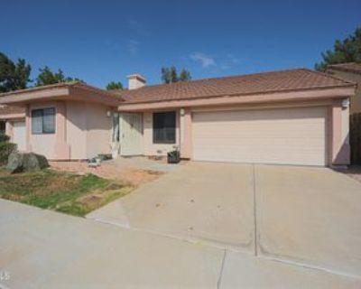 15417 N 50th Pl, Scottsdale, AZ 85254 2 Bedroom Apartment