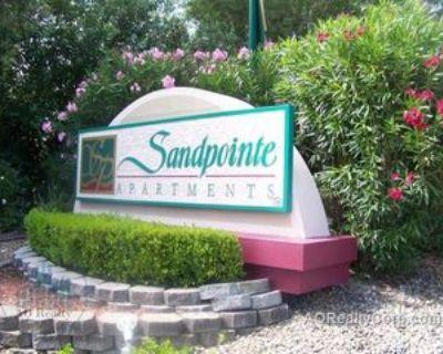 655 Hilltop Dr #39, Redding, CA 96003 2 Bedroom Apartment