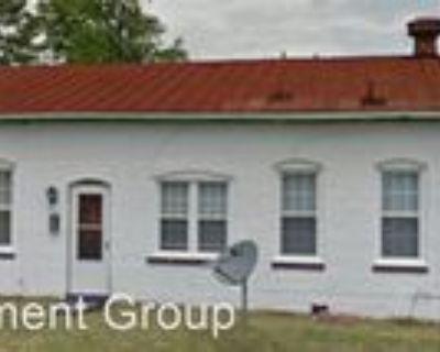 2424 Piedmont Ave, Portsmouth, VA 23704 1 Bedroom Apartment