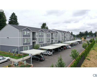 Groveside Village Apartments