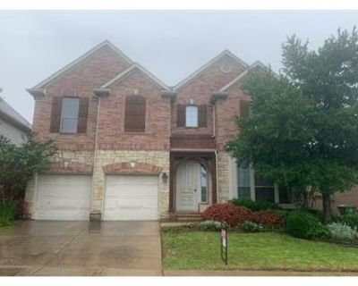 3 Bed 3 Bath Foreclosure Property in Bedford, TX 76021 - Autumn Ln